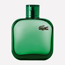 Eau de Lacoste L.12.12 Green 100ml Men
