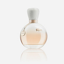 Eau de Lacoste for Women - Eau de parfum 90 ml Women