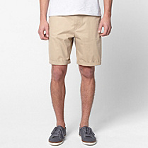 Lacoste Classic fit Bermudas Men