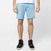 Lacoste Live slim fit shorts Men