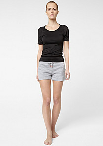 Lacoste Active Shorts Frau