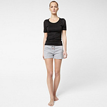 Lacoste Active shorts Women