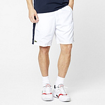 Team Lacoste shorts Men