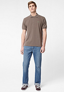 Lacoste Regular fit Jeans Herren