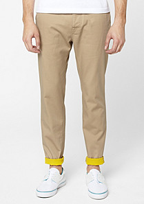 Lacoste Live chino trousers Men