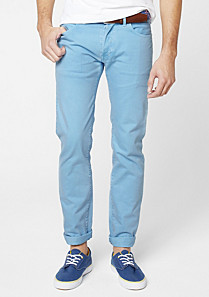 Lacoste Live slim fit trousers Men