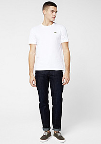 Lacoste Live slim fit jeans Men