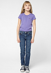 Lacoste Stretch jeans gender.gir