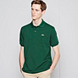 Plain L.12.12 Original polo