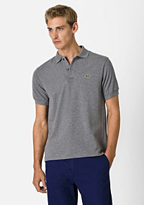 Lacoste Original L.12.12 Chine Polo Men