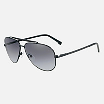 Lacoste Piqué sunglasses Men