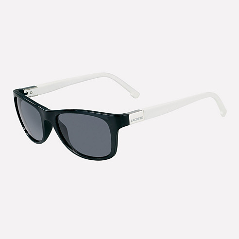Color Range sunglasses