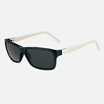 Lacoste Color Range sunglasses Uni