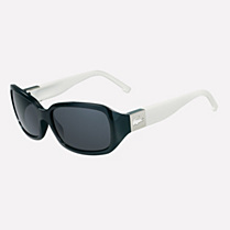 Lacoste Color Range sunglasses Women