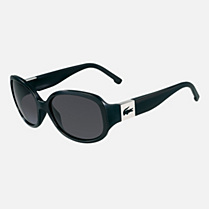 Lacoste Color Range sunglasses Men