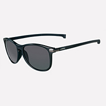 Lacoste Sport Magnet sunglasses Men