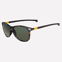 Sport Magnet sunglasses