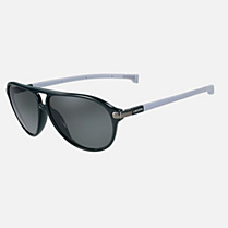 Magnetic Frames sunglasses