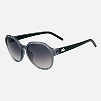 Lacoste Live sunglasses Men