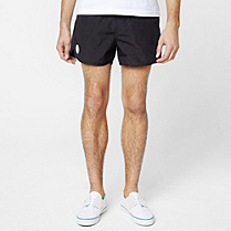 Lacoste Live swim shorts Men