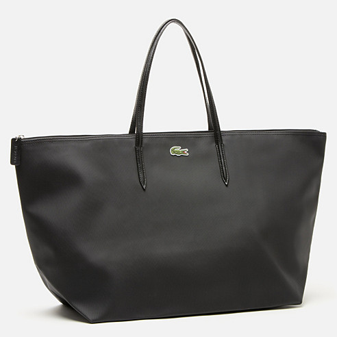 L.12.12 Concept large shopping bag