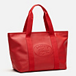 New Classic large shopping bag