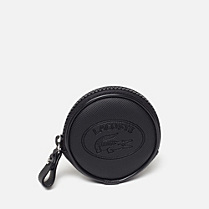Lacoste New Classic zipped purse Women