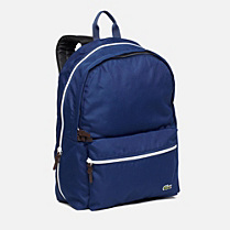 Lacoste Backroc backpack Women
