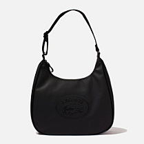 Lacoste New Classic messenger bag Women