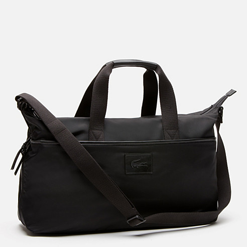 Street Balance Weekend bag