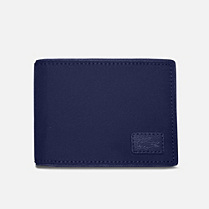 Lacoste Street Balance small wallet Men