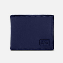 Lacoste Street Balance large wallet Men
