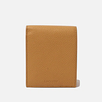 Lacoste John large leather wallet Men