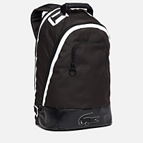Lacoste Challenge backpack Men