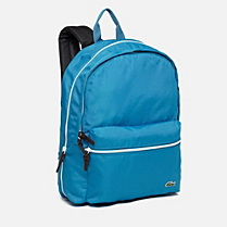 Lacoste Backroc backpack Men