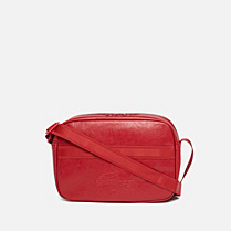 Lacoste Attitude satchel Men