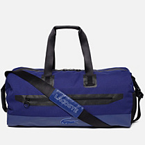 Lacoste Challenge large sports bag Men