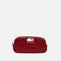 Lacoste Roland Garros toiletry bag Men