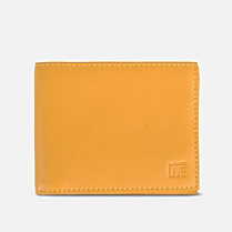 Lacoste Live small leather wallet Uni