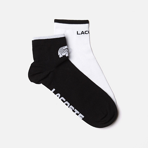 Set of Sport socks