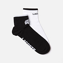 Lacoste Set of Sport socks Men