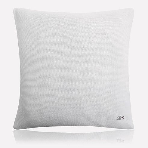 Anglet cushion cover