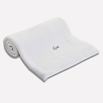 Lacoste Anglet throw Uni