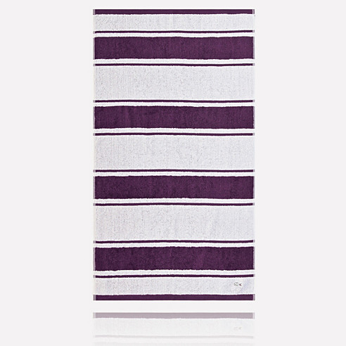 Vistula bath towel
