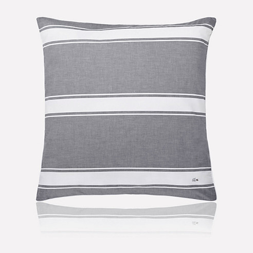 Vistula pillowcase