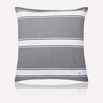 Lacoste Vistula pillowcase Uni
