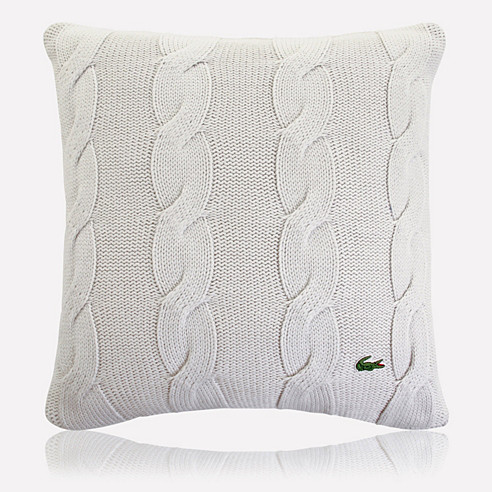 Rivage Pillowcase