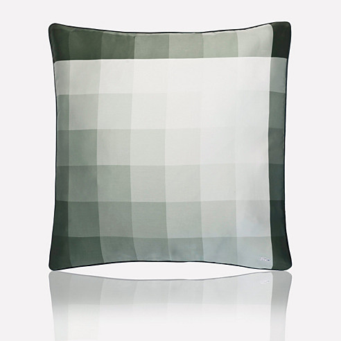 Lentua Pillowcase