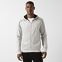 Lacoste Casual Sport hooded sweatshirt Men