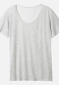 Lacoste Plain tunic Women